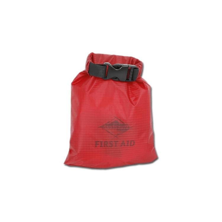First Aid boat bag, BCB