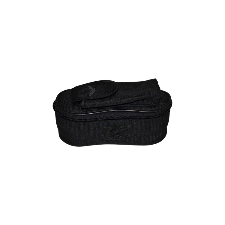 Transport case for glasses Edge Tactical MOLLE