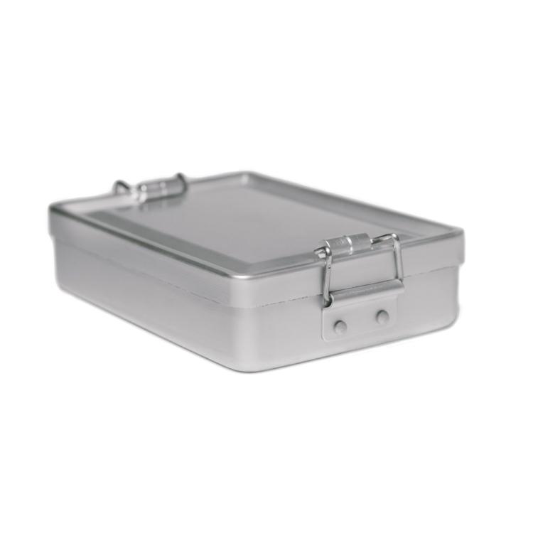Case for KPZ Mini Mess Box, BCB