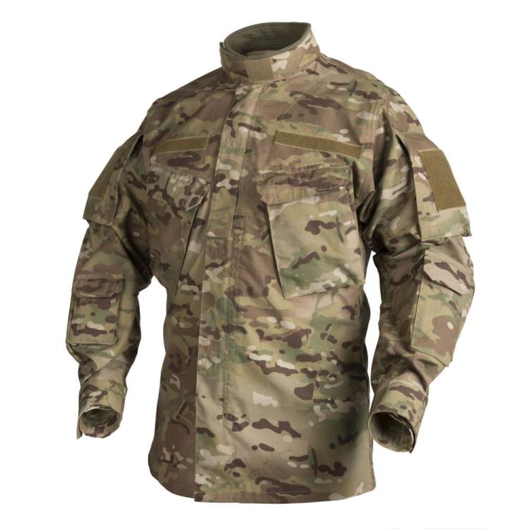 CPU® Shirt, Helikon