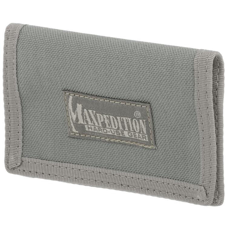 Micro™ Wallet, Maxpedition