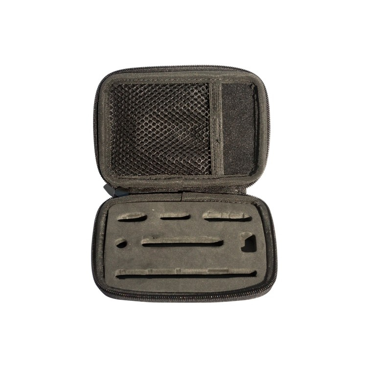 Protective case for SureStrike and accessories, Laser Ammo