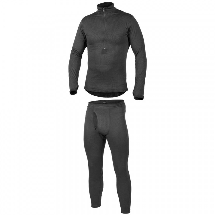 Underwear Full Set US Level 2, Helikon
