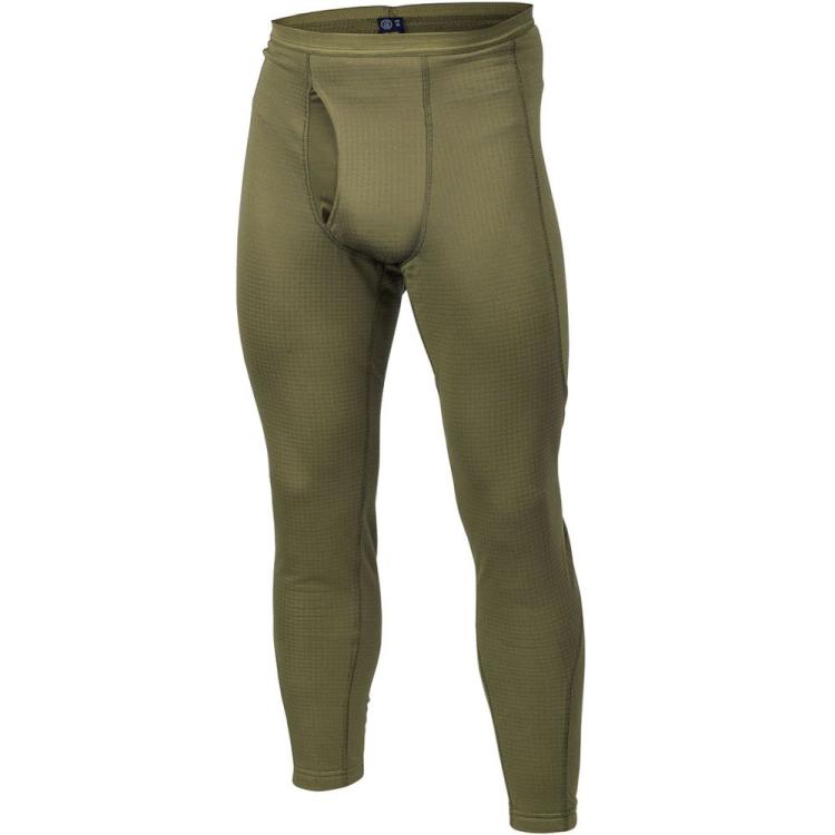 Underwear Full Set US Level 2, Helikon