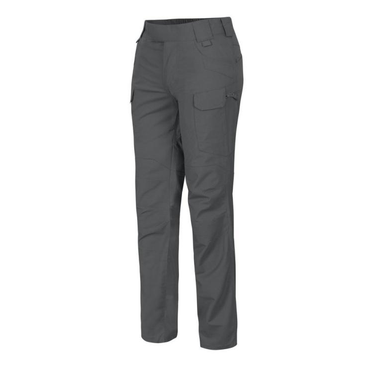 WOMENS UTP® (Urban Tactical Pants®) - PolyCotton Ripstop, Helikon
