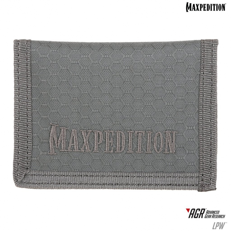 LPW™ Low profile Wallet, Maxpedition