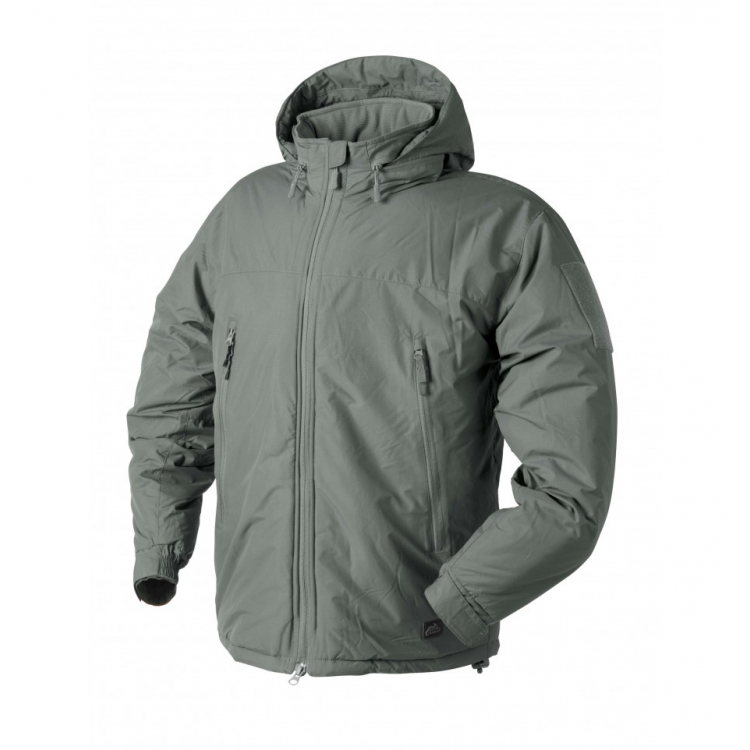 Level 7 Lightweight Winter Jacket - Climashield® Apex, Helikon