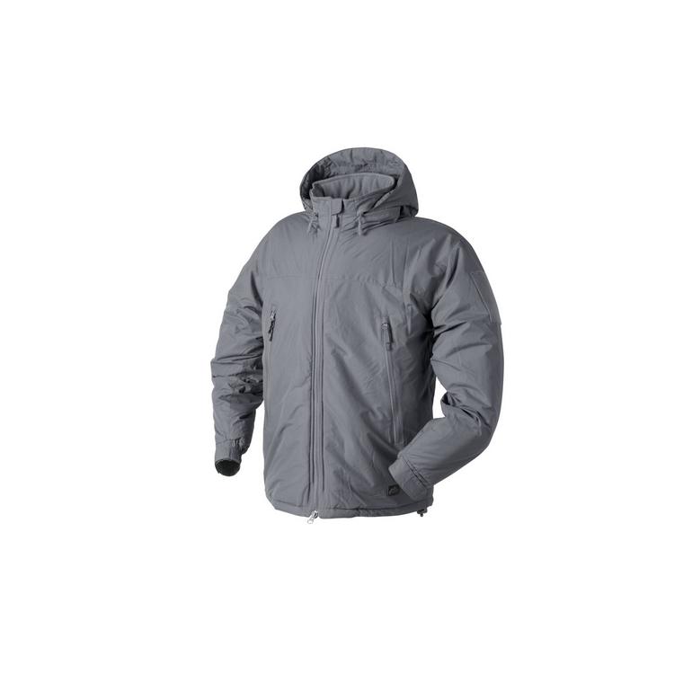 Level 7 Lightweight Winter Jacket - Climashield® Apex, Helikon