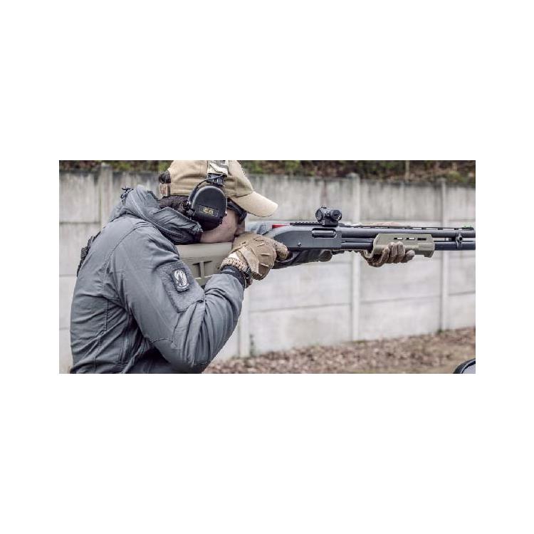 Trooper Jacket - StormStretch®, Helikon