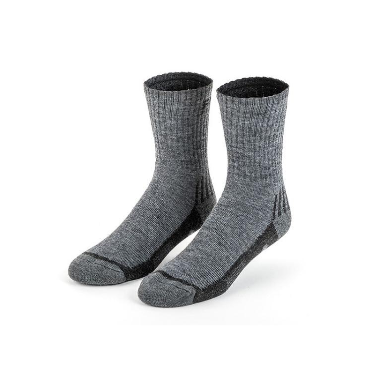 Tactic Warm Socks, Fenix