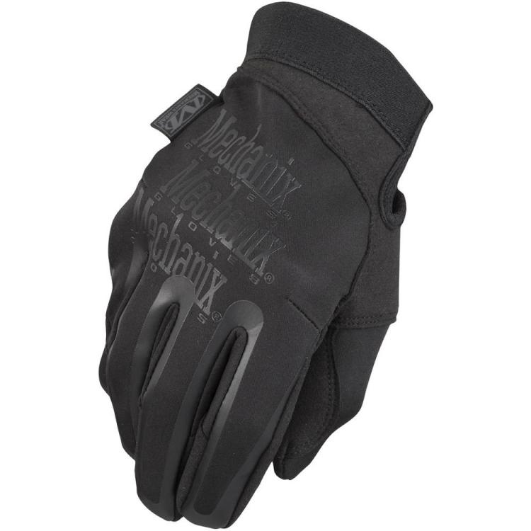 TS Element Gloves, Mechanix
