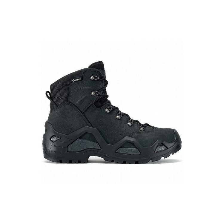 Z-6N GTX shoes, Lowa