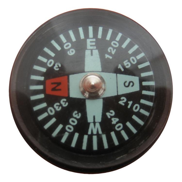 Watch belt compass, Mil-Tec