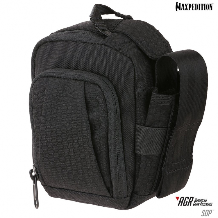Side Opening Pouch SOP™, Maxpedition