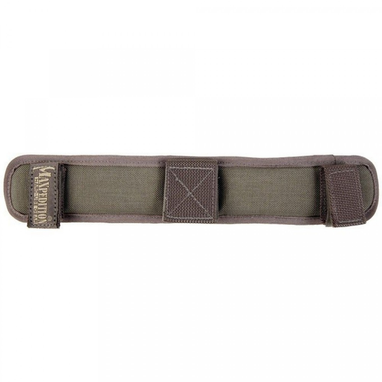 "Shoulder Pad 1,5"", Maxpedition"