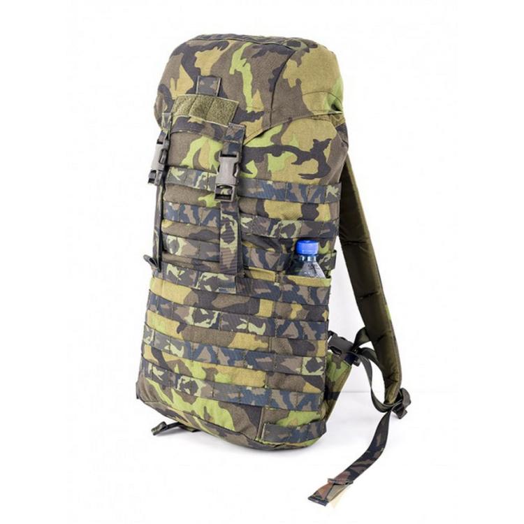 Vario 30 Backpack, základ, Fenix