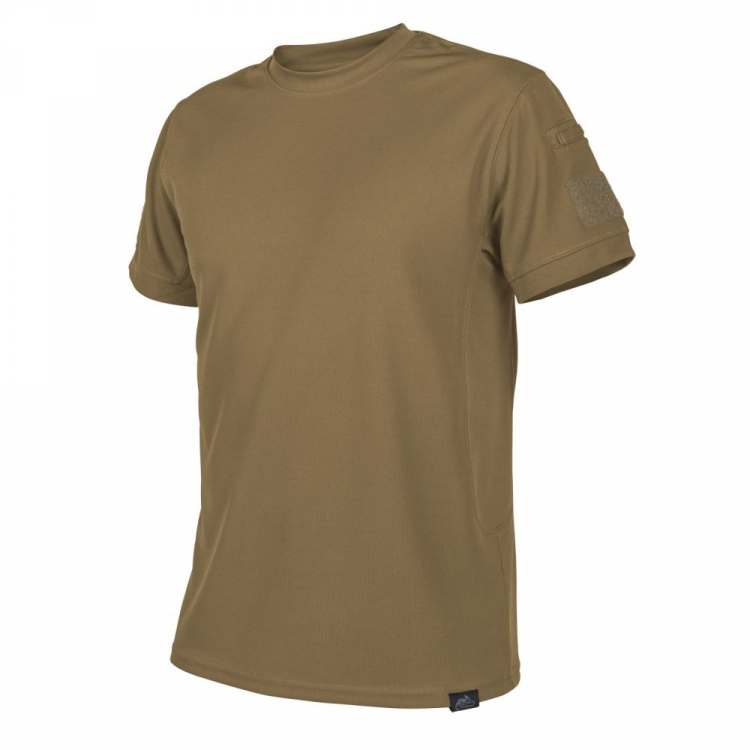 Tactical T-Shirt TopCool, Helikon