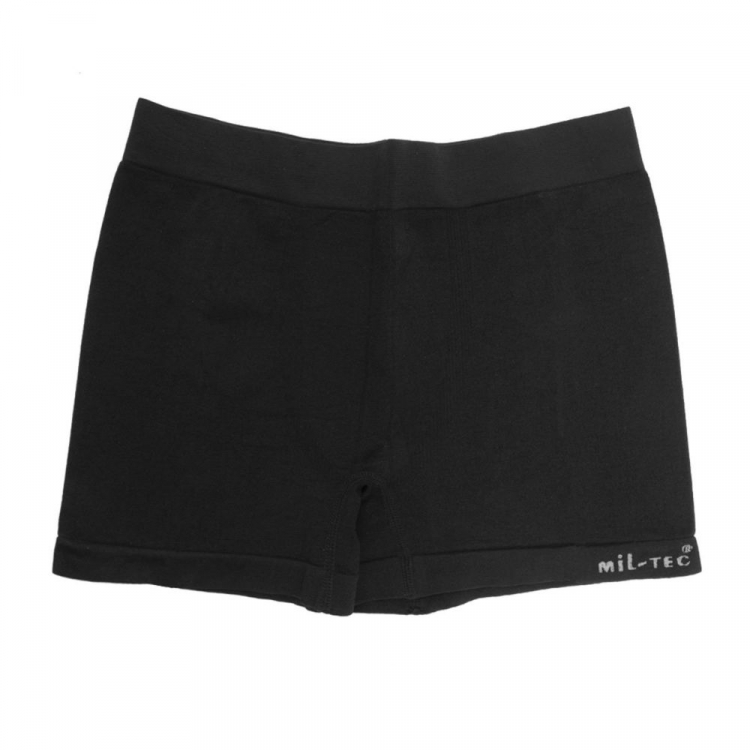 Functional Shorts, Mil-Tec Sports