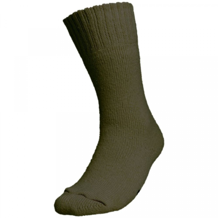 Ponožky Norwegian Army, Helikon