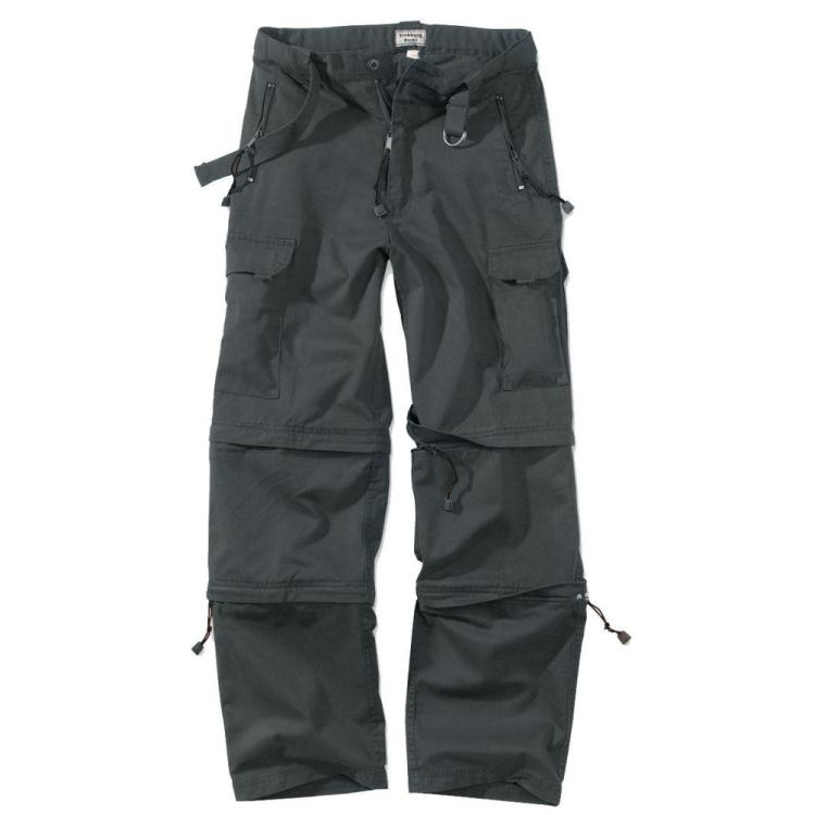 Trousers Trekking, Surplus