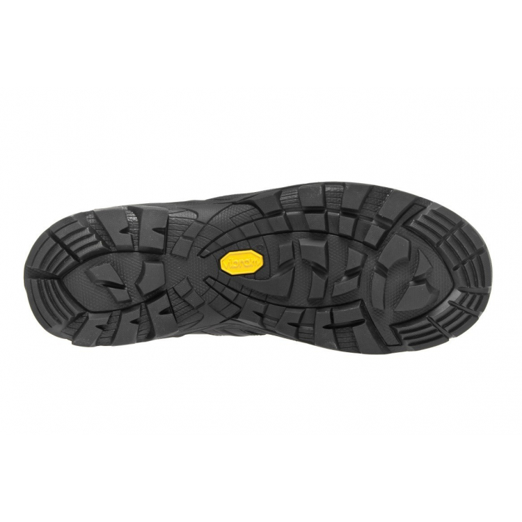 Tactical Shoes Panther Strong, Bennon
