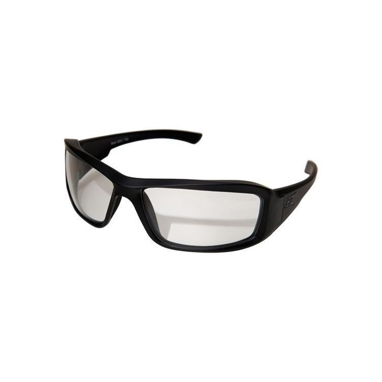 Edge Tactical Hamel Ballistic Glasses