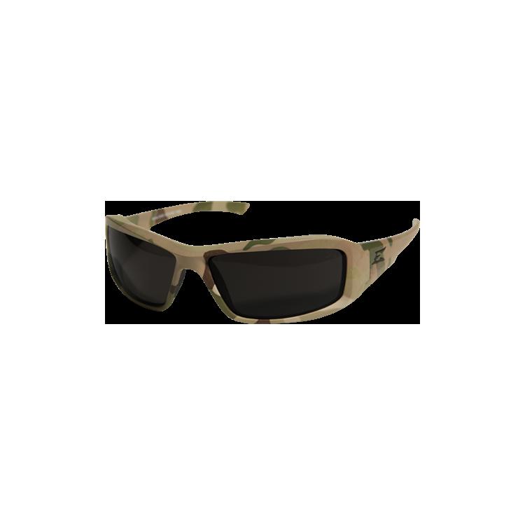 Hamel Ballistic Glasses, Edge Tactical