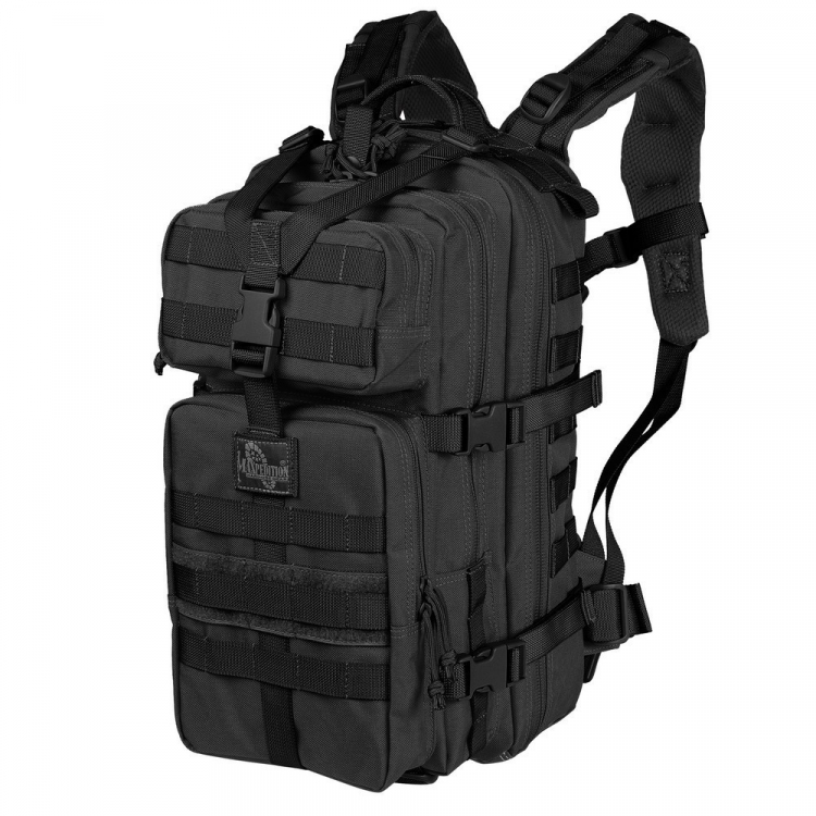 Backpack Falcon II, 23 L, Maxpedition