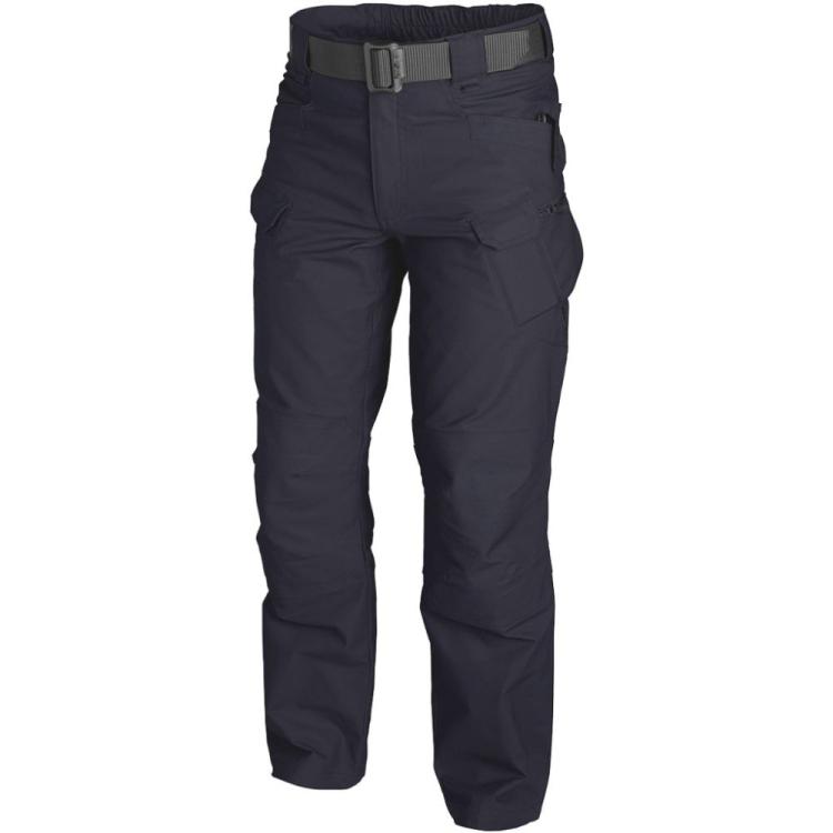 Kalhoty UTP, Helikon - Kalhoty Helikon Urban Tactical