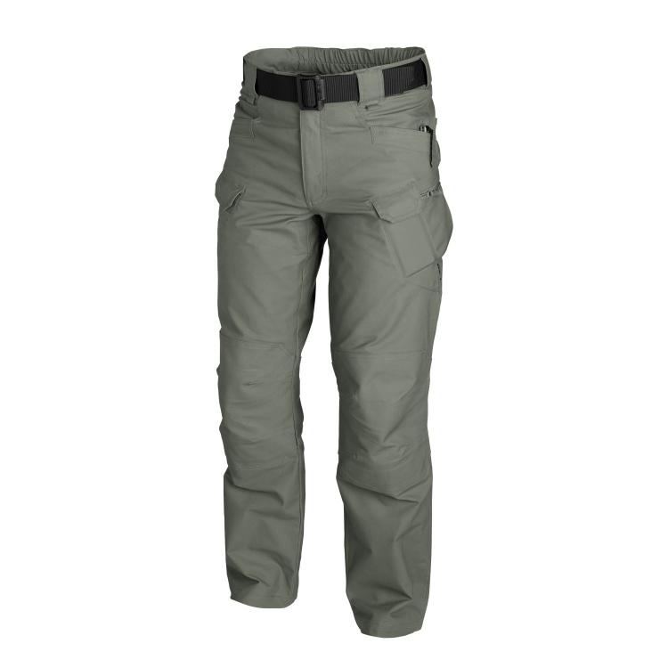 Urban Tactical Pants - UTP®, Helikon