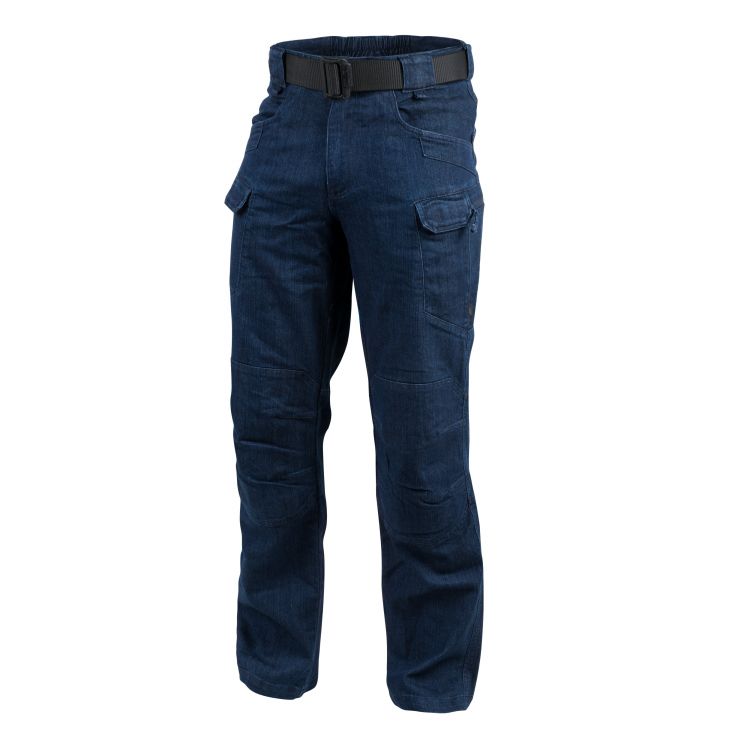 Kalhoty UTP, Helikon