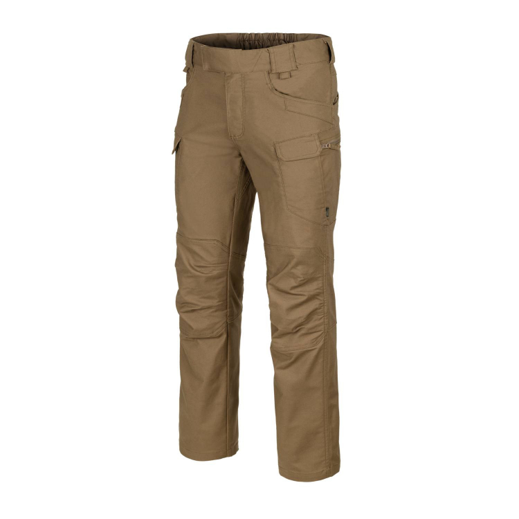 Urban Tactical Pants - UTP®, Helikon