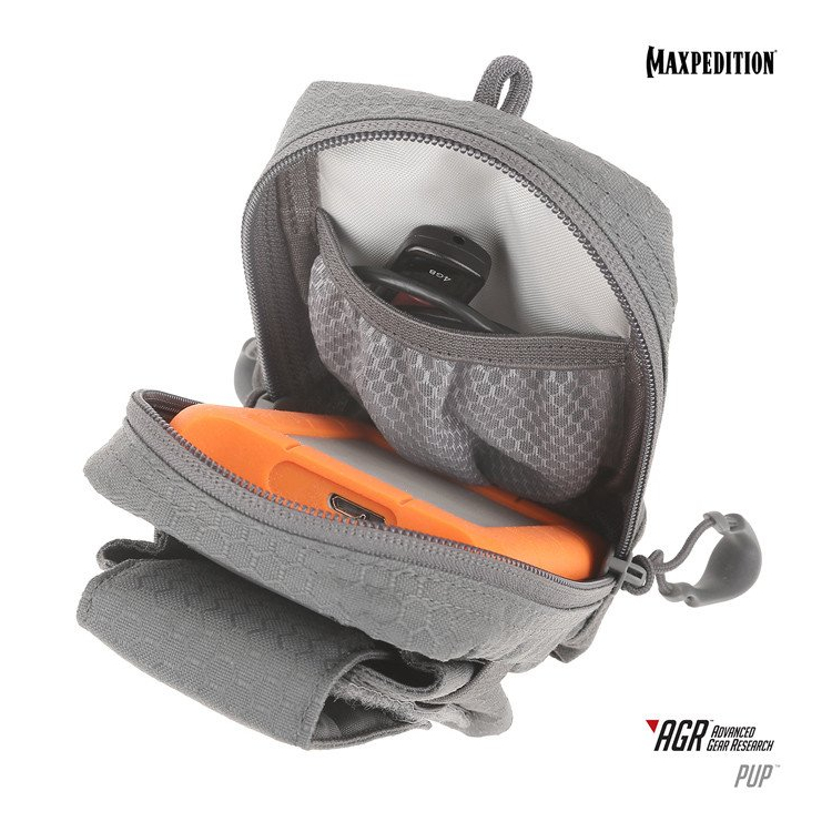 Phone Utility Pouch PUP, Maxpedition