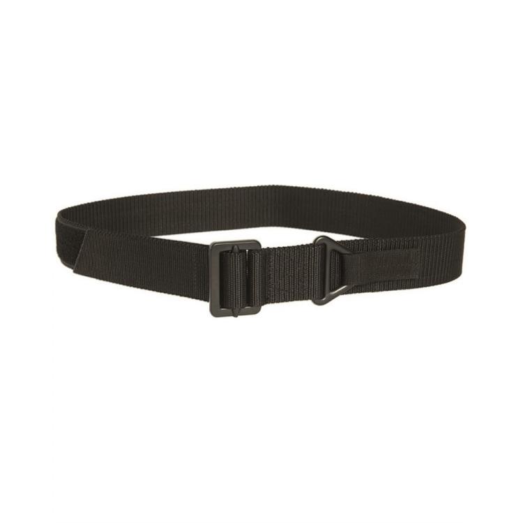 Rigger's Belt, Mil-Tec