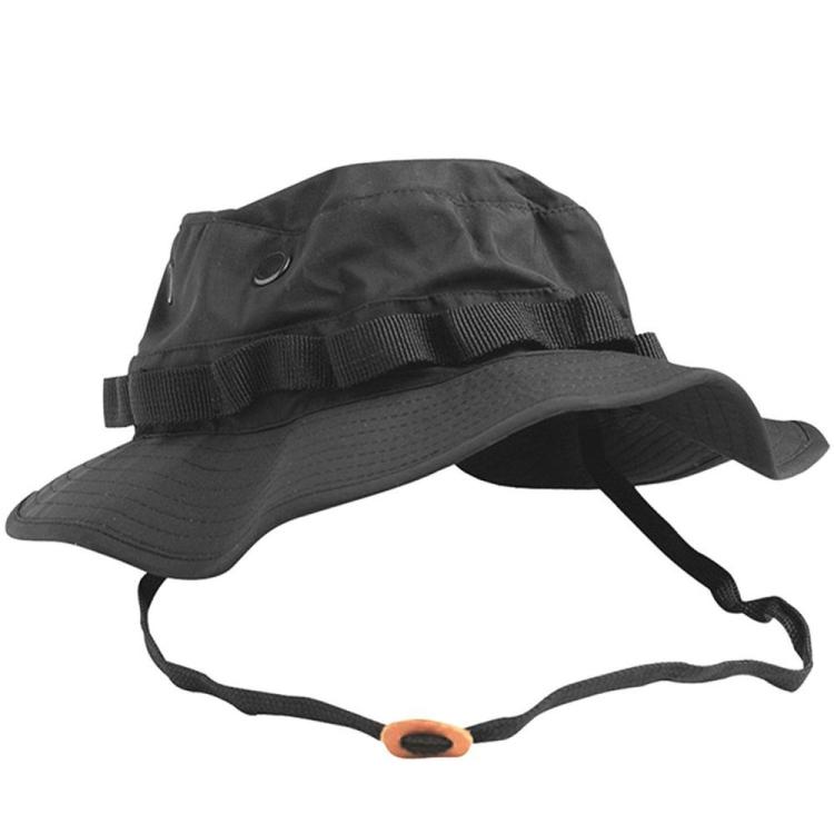 Mil-Tec US G.I. Waterproof Hat Teesar, Mil-Tec