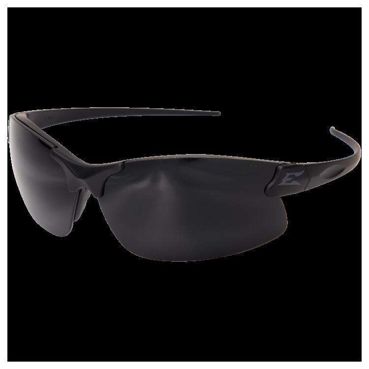 Sharp Edge Ballistic Glasses, Thin Temple, Edge Tactical