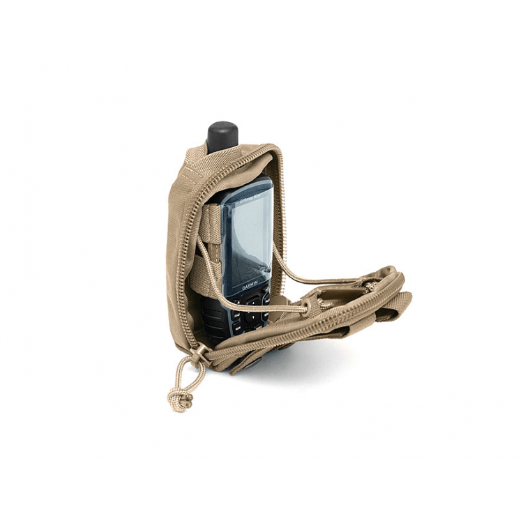 Garmin GPS Pouch, Warrior