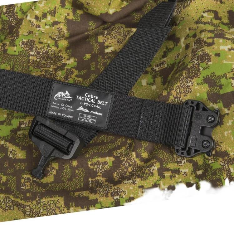 Cobra GT (FG45) Tactical Belt, Helikon