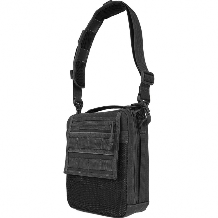 NeatFreak™ Organizer, Maxpedition
