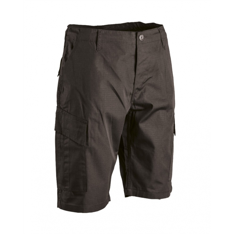 Men's shorts US ACU, Mil-Tec