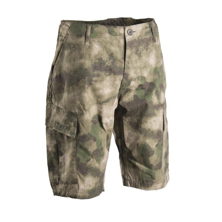 Men's shorts US ACU, Mil-Tec