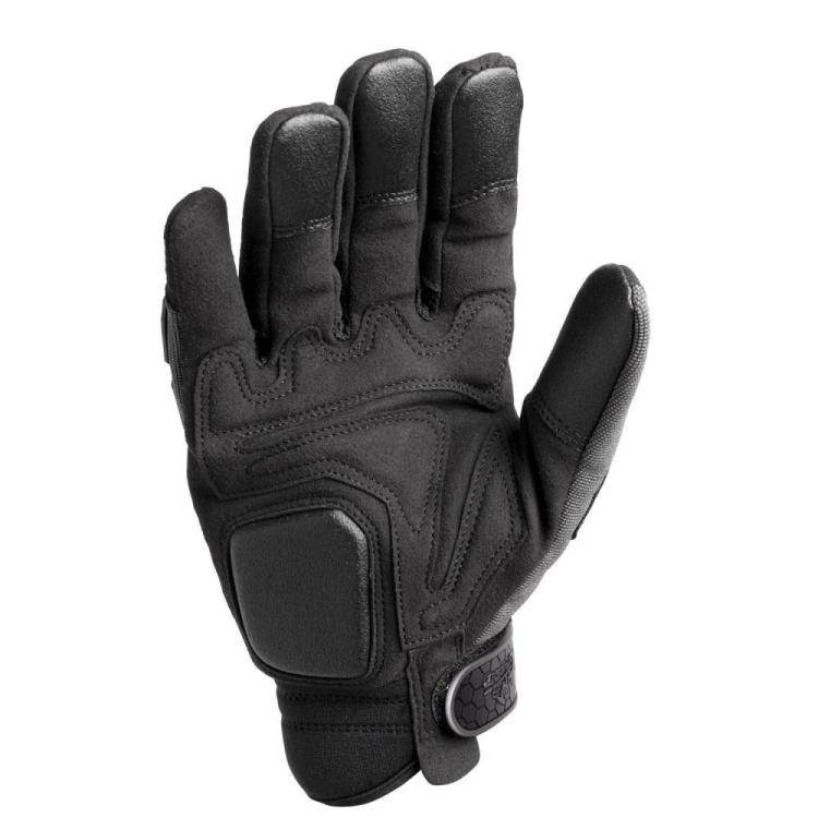 Impact Heavy Duty Gloves - IHD, Helikon