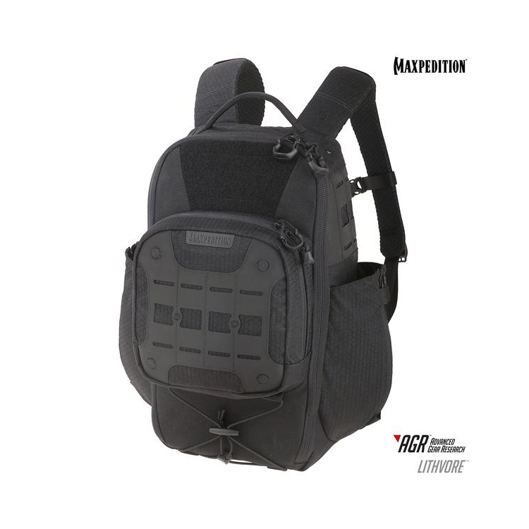 Backpack AGR™ Lithvore, 17 L, Maxpedition