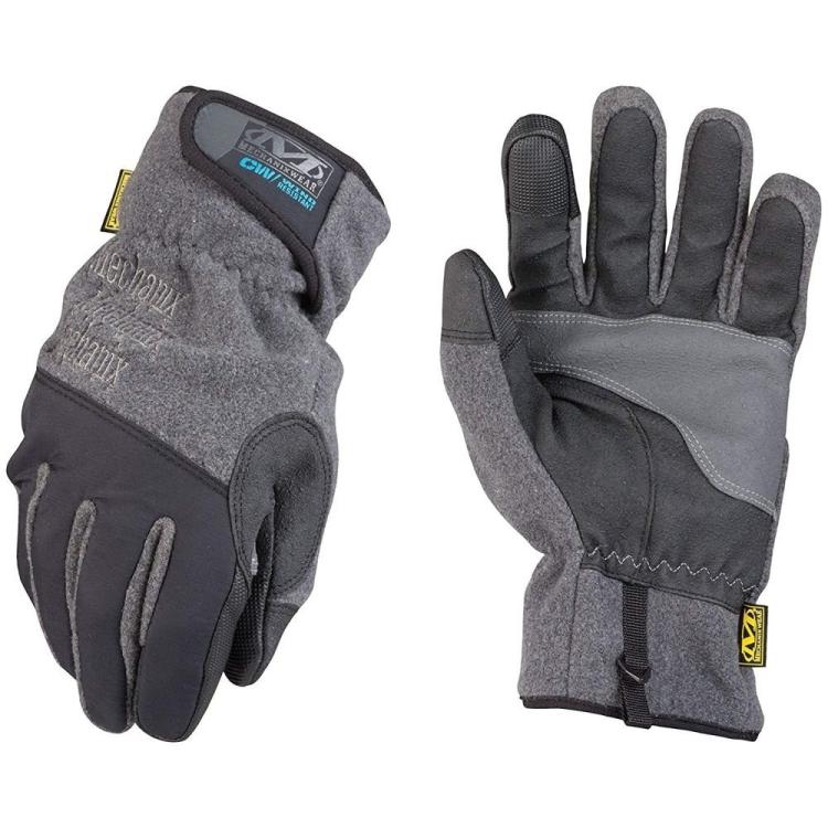Wind Resistant Gloves CW, Mechanix
