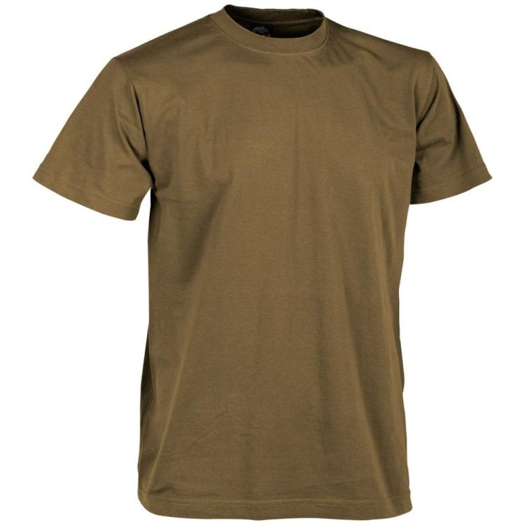 Classic Army T-Shirt, Helikon