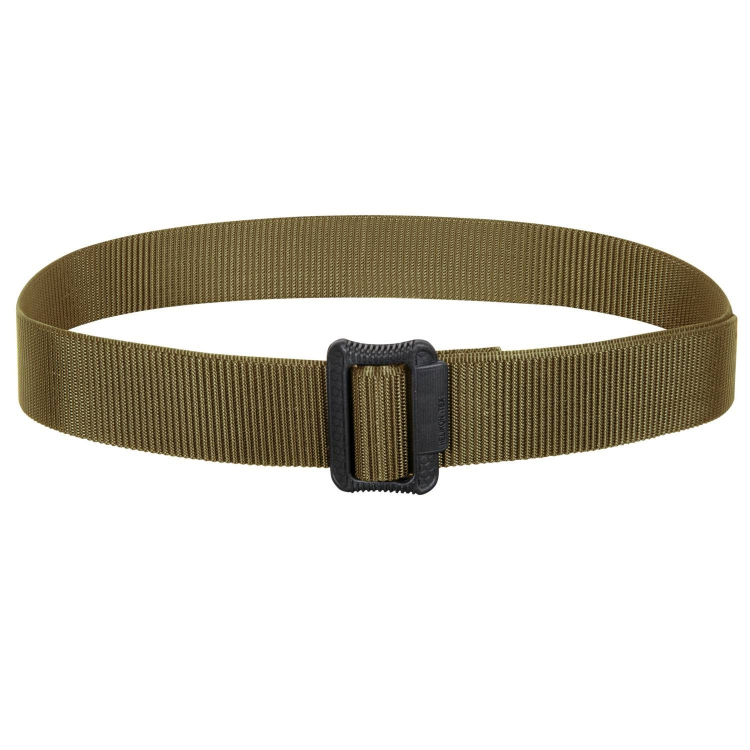 Urban Tactical Belt®, Helikon