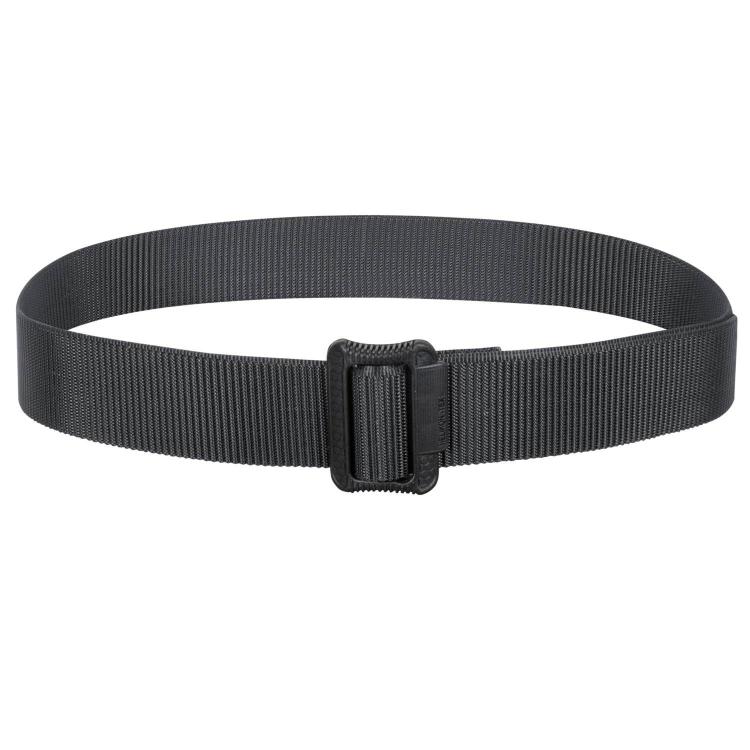 Urban Tactical Belt®, Helikon