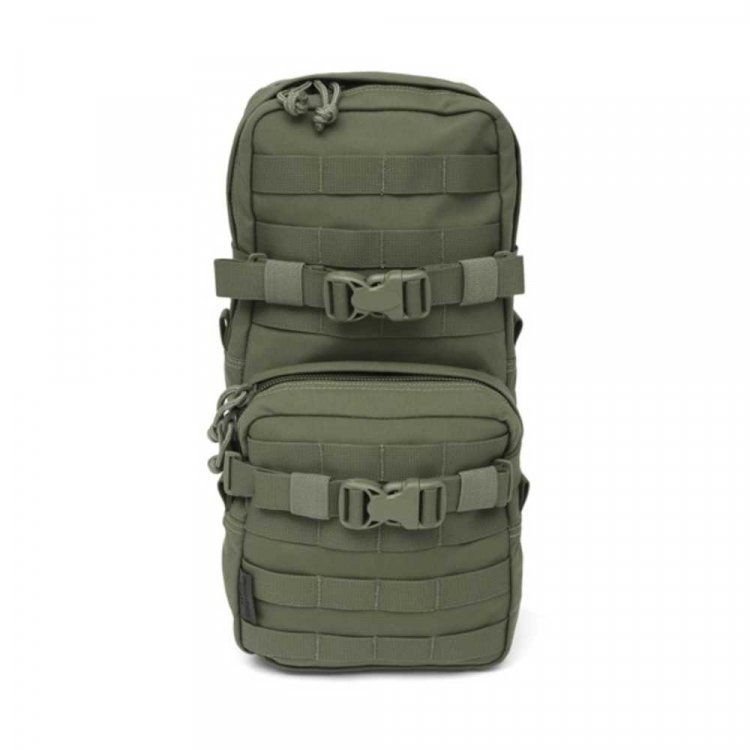 Cargo Pack - Elite Ops, Warrior