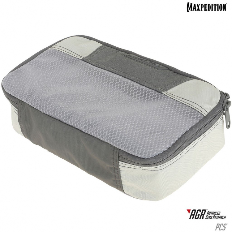 Packing Cube Small AGR™ PCS, Maxpedition