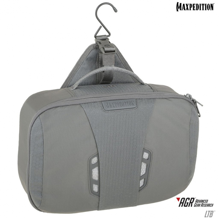 Lightweight Toiletry Bag LTB, Maxpedition